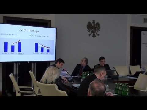 """Konferencja podsumowująca konkurs """"SLZ 2014 - cz. 13 (Litwa)"""
