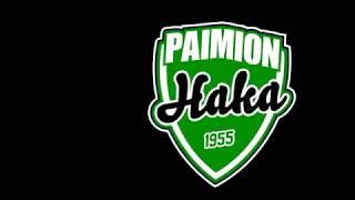 Maalikooste PoPa - PaiHa 0-8 (0-4) 12.5-18