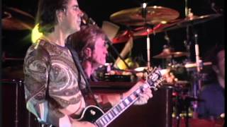 JOURNEY Keep On Running 2004 LiVe