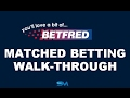 Is matched betting still worth it in 2018?