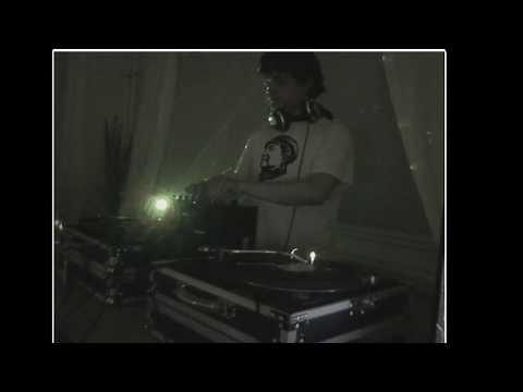 - live - Session -