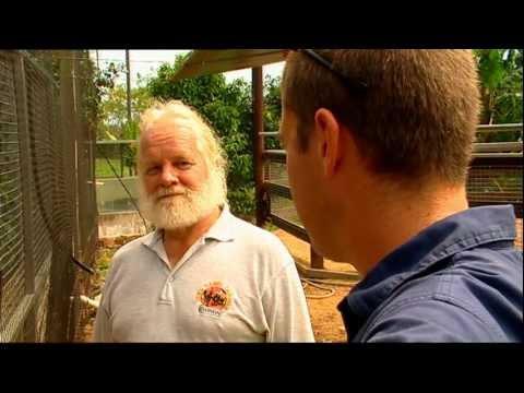 Outback Wildlife Rescue Episode 13