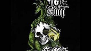 joe stump - in for the kill