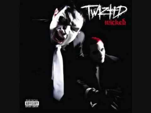 It Dont Stop-twiztid (Extra Song)