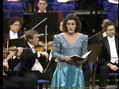 Handel Messiah (Christmas Portion) - Robert Shaw and Atlanta Symphony Orchestra & Chorus