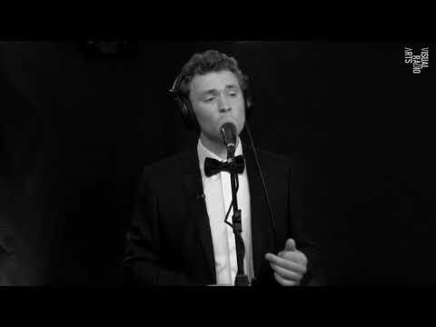 Thomas Cameron - Tenor