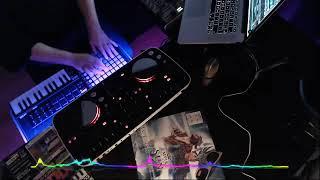 EDM Nhạc Sàn Cực Mạnh 2020 ♫ Nonstop Faded Alan Walker Bass Đập Siêu Căng Nghe Cực Đã