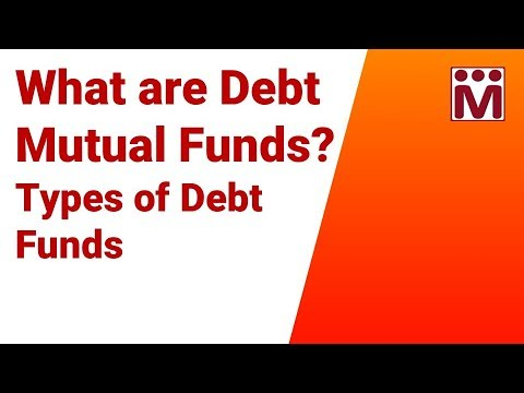 what-are-debt-mutual-funds-?-types-of-debt-funds,-explained
