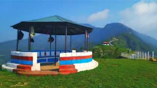 Place to Visit in Gulmi  // DD park // Tamghas //