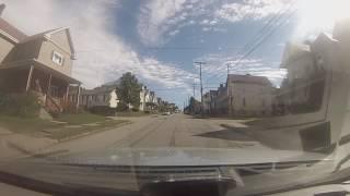 Video Departing Washington PA, Washington County PA, October 7,2014 download MP3, 3GP, MP4, WEBM, AVI, FLV April 2018