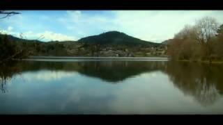 Lac d'Aydat - Auvergne (63)