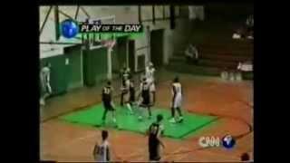 Michael Jordan, Shaquille O