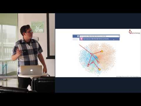Graph Data Modeling - Kenny Bastani