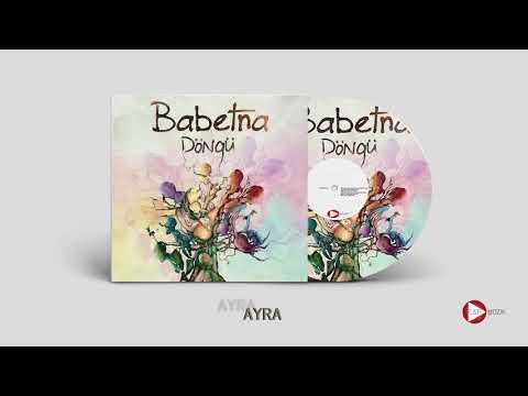 Babetna - Ayra