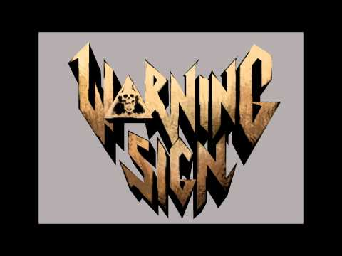 Warning Sign   Wake The Dead   FULL EP