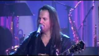 Francis Lalanne - Laisse-toi aimer (Live Casino de Paris)