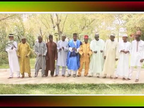 Download La'ilah 2 by Auwalu Gawuna