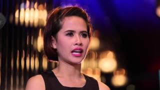 The Voice Thailand - Knock Out - 23 Nov 2014 - Part 4