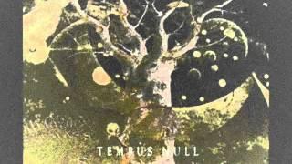 Gnomonclast - Instrumental