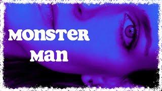 Holly Tatnall - Monster Man