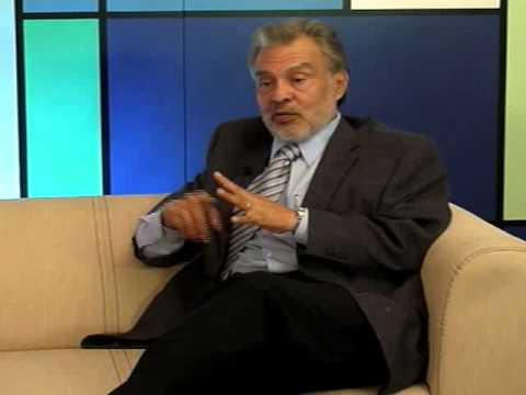 "Historias y Leyendas 49 ""Guillermo González Camarena"""