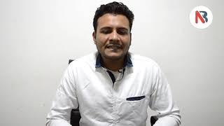 """""""I got job placement as Network Engineer after CCIE security certification training"""" 