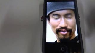 Repeat youtube video PhotoSpeak2