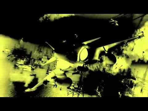 Tom Salta-Last Stand-Tom Clancy's H A W X 2 Soundtrack   Last Stand mp3