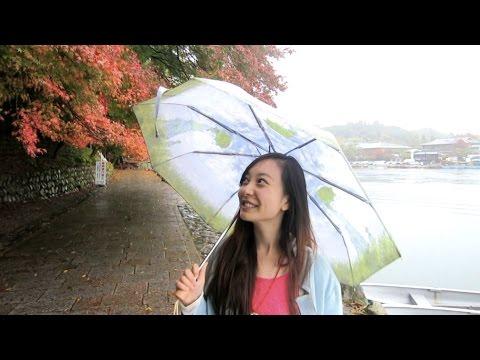 japan-trip:-kyoto,-nara,-and-osaka