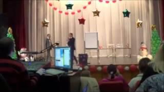 ПОЧЕМУ ИМЕННО СЕГОДНЯ ВЫГОДНО ИСПОЛЬЗОВАТЬ ЭНЕРДЖИ ДИЕТ Конвенция Тольятти декабрь 2013