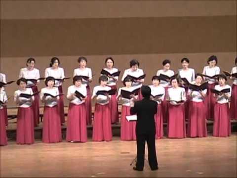 Brahms Op.44-1 Minnelied