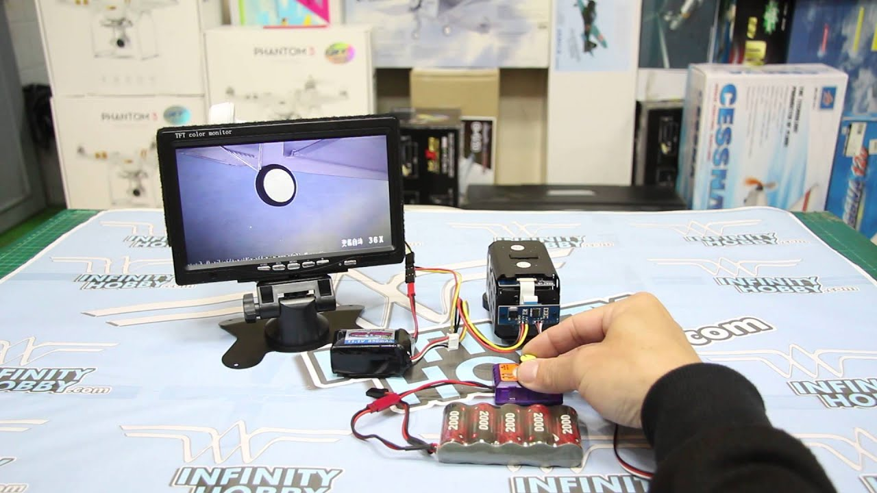 small resolution of sony 700tvl fpv wiring diagram 30 wiring diagram images cc3d wiring diagrams rc wiring diagrams
