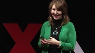 Change the World By Loving Your Work   Dana Vogelmeier   TEDxNormal