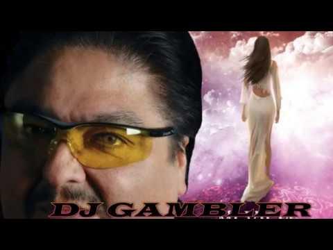 DJ GAMBLER MIX JIMMY GONZALEZ Y GRUPO MAZZ