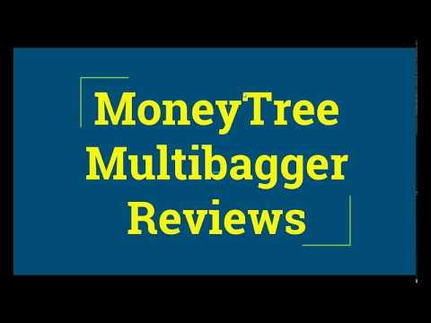 Reviews Of MoneyTree Multibaggers - KGL, URJA, PRAKASHCONS, PRAKASH INDUSTRY, WELCORP