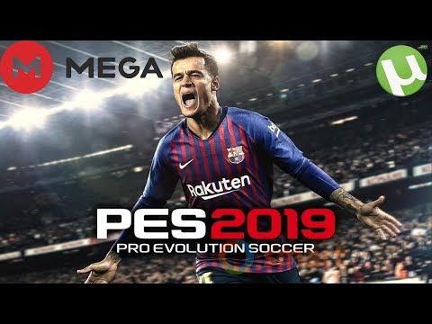 https://www.deluxedescargas.com/pro-evolution-soccer-2019-pes-2019-full-pc-game-espanol/
