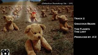 Gracious Bears - Before The Picnic (Collective Recordings '06 - '09...