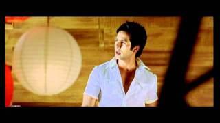 """Kuch To Bakee Hai"" Dark Mix Full Song | Milenge Milenge | Kareena Kapoor, Shahid Kapoor"