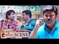 Raj Tarun Blackmails Naga Babu With Dog - Suspense Comedy Scene || Kittu Unnadu Jagratha Movie