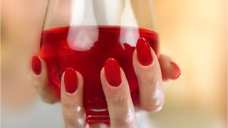 study-more-and-more-women-are-dying-of-alcohol-abuse