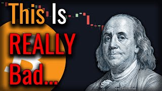 The Worst Unemployment Week IN HISTORY! What Does This Mean For Bitcoin?