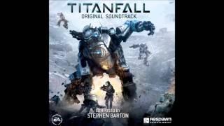 Titanfall OST - 05 Wallrunner