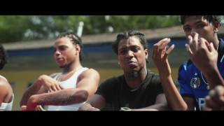 "Rendu Sosa ft. DrugRixhPeso - ""Dirty"" / Shot BY @B_Rozay3000"