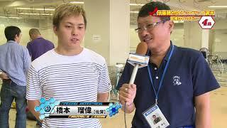 9月22日~24日静岡競輪【FⅡ】安倍6村合併50周年記念杯 ピックアップ選手 前検インタビュー