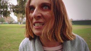 Official PENANCE Horror Movie Trailer
