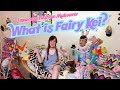 What is Fairy Kei? || A Japanese Fashion Transformation