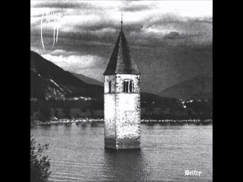 Messa - Belfry (Full Album)