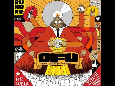 Ofu - 07 - Ultimo testamento
