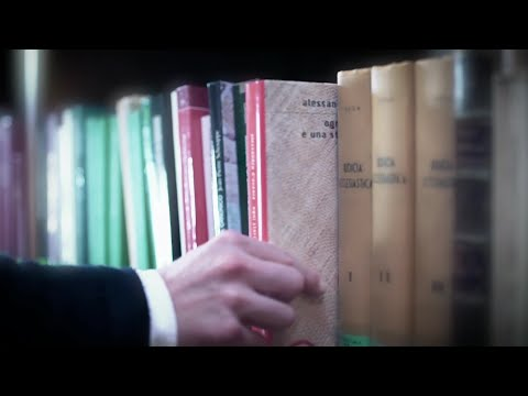 Free online course to help people get the most out of literature and actually enjoy it