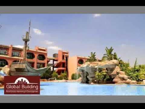For sale villa 267 m in Golf Solmania